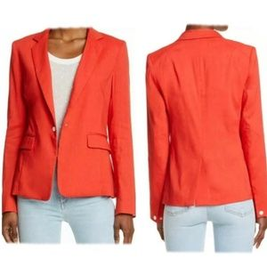 NEW Rag & Bone Winona Blazer
